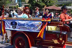 Top Things We're Looking Forward to When Disneyland Reopens