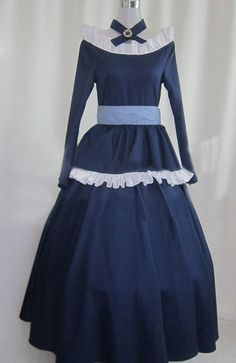 Onecos Fairy Tail Mirajane·Strauss Cosplay Costume >>> Continue to the product at the image link. Fairy Tail Costumes, Fairy Tail Cosplay, Cosplay Costumes For Men, Costumes For Women, Cosplay Ideas, Costume Ideas, Little Witch Academia Manga, Fairy Tale Anime, Costume Shop