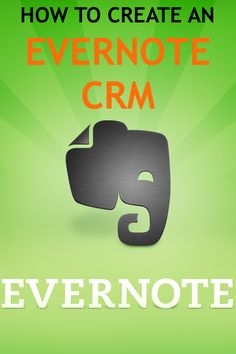 """Evernote tags are like manilla folders, clicking on a tag in Evernote is similar to opening your manilla folder. Inside is everything you tagged or """"put inside that folder."""" Put it another way, use…"""