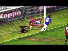 Sampdoria vs Roma: rialziamo la testa