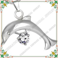 Online Buy Wholesale animal cremation jewelry from China animal ...