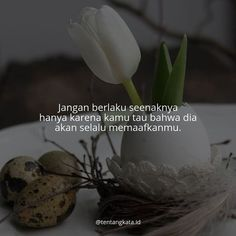 New quotes indonesia motivasi hidup ideas Ispirational Quotes, Year Quotes, Hurt Quotes, Happy Quotes, Qoutes, Funny Quotes, Number Quotes, John Muir Quotes, Wattpad Quotes