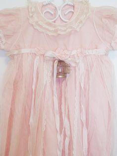such a sweet dress