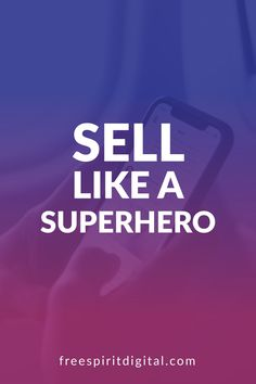 Learn how you can sell like a superhero and meet all your sales goals and then some! Succeed with your real estate business in no time! #sales #smallbusiness #realestate Sales And Marketing Strategy, Effective Marketing Strategies, Social Media Marketing, Real Estate Business, Online Business, Successful Business Tips, Relationship Marketing, Sales Techniques, Amy