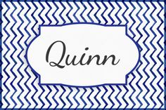 Seltene Jungennamen:Quinn Baby Names Short, Boy Names, Nova Name, Name Inspiration, Character Names, Writing Resources, About Me Blog, Wattpad, Cupcakes
