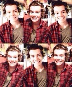 He's so freaking cute I want to set myself on fire