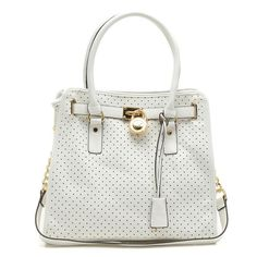 Welcome To Our Store.ItS Time For You Get Them That Your Dreamy Michael Kors Only:: $74.99 .This Is A Wonderful For You!.