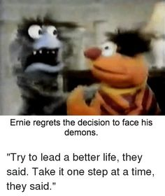 119 Best Funny Images Funny Funny Pictures Sesame Street