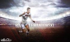 Baixe fundos de tela de Neymar, Messi, Cristiano Ronaldo e outras estrelas
