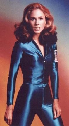 Wilma Deering is a fictional character featured in the various iterations of Buck Rogers which have spanned many media over the years.  Through all the versions of Buck Rogers, Wilma Deering has maintained some clear characteristics. She is a sometimes romantic interest for Buck, always a loyal defender of Earth, and an attractive and smart woman. She is generally depicted as having a spunky attitude and a penchant for getting herself into trouble.