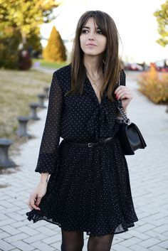 while in Madrid - Lovely Pepa by Alexandra