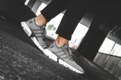 You should own a couple of adidas POD Yeezy Boost, Adidas Sneakers, Couples, Shoes, Fashion, Moda, Zapatos, Shoes Outlet, Fashion Styles