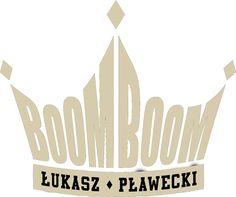 logos kickboxer Lukasz Plawecki, World Champion