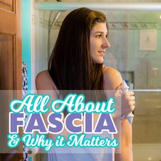 The Daily Mom breaks down the science for their busy readers and gives some first-hand insider tips and tricks about the FasciaBlaster. Learn about fascia, why it matters, and how important it is for your overall health and wellness in this fun article! What Is Fascia, Pressure Point Therapy, Fascia Stretching, Fascia Blasting, Loose Belly, Flat Belly, Muscle Tension, Help Losing Weight, Dry Brushing