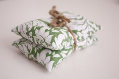 Hot & Cold Comfort bags- Christmas maybe?