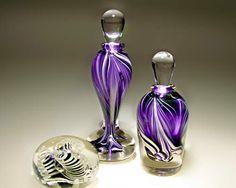 Ziemke Glassblowing
