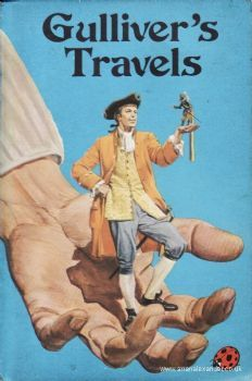 Find Vintage and Classic Ladybird Books in the Ladybird Bookshop. First editions and rare Ladybird books. Spot Books, My Books, Travel Planner, Trip Planner, St Patricks Day Parade, Gulliver's Travels, Retro Kids, Ladybird Books, Best Novels