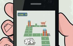 Why Your Business Should Get in on the Gamification Trend