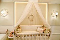 Balada In | Pompeu Vasconcelos | Top quartos para babies! | blogshare
