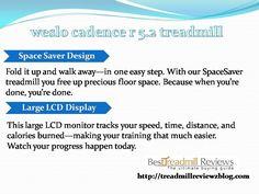 http://treadmillus.com/weslo-cadence-r-5-2-treadmill/