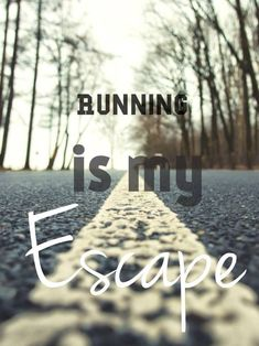 ideas sport quotes for girls fitness running I Love To Run, Why I Run, Run Like A Girl, Just Run, Fitness Motivation, Fit Girl Motivation, Fitness Quotes, Runners Motivation, Workout Quotes