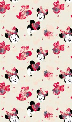 images about Mickey Minnie Mouse Wallpaper on We Heart It Mickey E Minnie Mouse, Mickey Mouse And Friends, Disney Mickey, Disney Art, Cute Backgrounds, Cute Wallpapers, Wallpaper Backgrounds, Iphone Wallpapers, Wallpaper Do Mickey Mouse