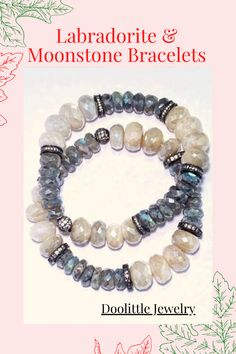 Labradorite Jewelry, Gemstone Jewelry, June Birth Stone, Custom Jewelry, Earrings Handmade, Wedding Jewelry, Special Occasion, Beaded Bracelets, Vip Group