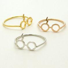 harry potter jewelry12