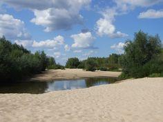 Mazowsze z sercem River, Outdoor, Outdoors, Outdoor Games, Outdoor Living, Rivers