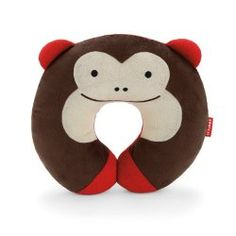 Travel Pillows for Kids | The Travel Accessory Store