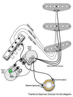 Stupendous Aria Guitar Wiring Diagram Wiring Diagram Wiring Database Gramgelartorg