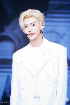 Nct Yuta, Taeyong, Jaehyun, White Heaven, Nct Dream Jaemin, Fandom, Na Jaemin, Winwin, K Idols