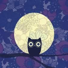 """purple owl"" - Google Search Purple Owl"