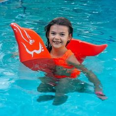 Texas Recreation Super Soft Flipper Dippers Dolphin - 8615039