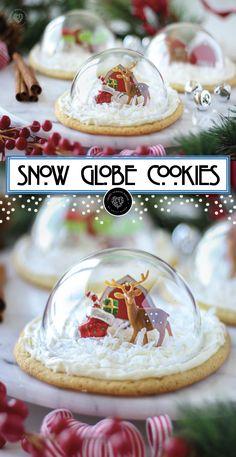 Christmas Snacks, Christmas Cooking, Christmas Goodies, Xmas Food, Diy Christmas Food Gifts, Christmas Ideas, Christmas Hanukkah, Christmas Time Is Here, Christmas Projects