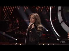 Elvis Presley and Celine Dion's Seemingly Impossible, Inspirational On | Country Rebel