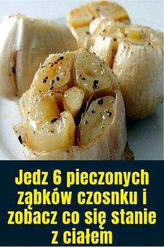 Dobrze Panie i Panowie możemy śmiało powiedzieć, że czosnek jest jedną z najzdrowszych żywności na świecie! Myślę, że wszyscy możemy się zgodzić z tym, prawda? Wielu ludzi na całym świecie korzysta z surowego czosnku jako tradycyjnego Natural Medicine, Cucumber, Garlic, Medical, Vegetables, Health, Diet, Beauty, Most Healthy Foods