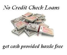 hassle free loans in nigeria