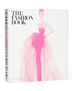 The Fashion Book: New Edition - Ralph Lauren Home Fashion and Beauty - RalphLauren.com