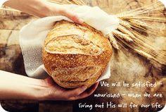 Baker holding a loaf of bread on rustic background by Melpomenem IFTTT cutting board background bake baked baker bakery baking board bread brown country dark Rustic Background, Bakery, Bread, Wood Cutting, Cutting Board, Food, Country, Dark, Fashion