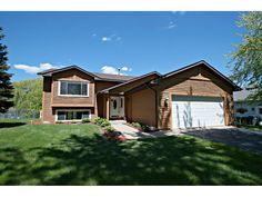 9719 173rd St W, Lakeville, MN 55044. 3 bed, 2 bath, $249,900. Move in ready home, ...