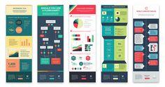 Infographic-Templates-Showcase.gif