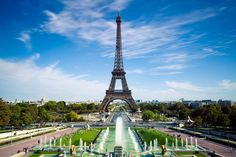 In this article, paris wonderful scenes are waiting for you. I chose some beautiful paris pictures for the lovers. If you are still alive you absolutely must see in Paris.