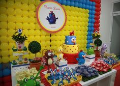 3 blog_cuiaba, blog_de_mae, blog_ser_mae_e_tudo, galinha_pintadinha, decoração_galinha_pintadinha, galinha_pintadinha_moderna, atelie_decorat_cuiaba, juliana_reis_cuiaba