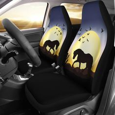 Car For Sale Vehicles Referral: 1602309290 Car Mats, Car Floor Mats, Best Car Seat Covers, Car Buying Tips, Car Wheels, Adidas Stan Smith, Good News, Different Styles, New Product