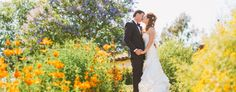 Have your #destinationwedding at the @Casitas of Arroyo Grande just 5 minutes away, your guests can stay in downtown #ArroyoGrande!