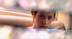 Kids (1995) Director: Larry Clark Cinematographer:Eric Alan Edwards Actor: Chloe Sevigny