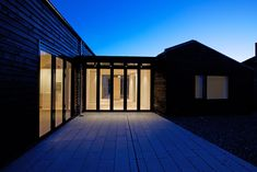 Completed Projects — Nash Baker Architects Timber Panelling, Timber Cladding, Contemporary Barn, Glazed Walls, Timber House, Entrance Hall, Old English, New Builds, Mansions
