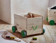 New Ikea Kids Collection Gets A Big Tick From Us | The Junior