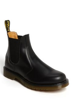 Dr. Martens '2976' Boot available at #Nordstrom